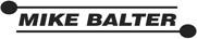 Mike Balter logo